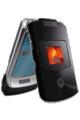 Desbloquear móvil Motorola V3xx RAZR