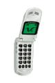 Desbloquear móvil Motorola V50