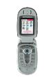 Desbloquear celular Motorola V535