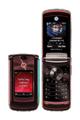 Desbloquear celular Motorola V9 RAZR2