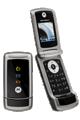 Desbloquear celular Motorola W220