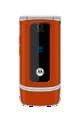 Desbloquear celular Motorola W375