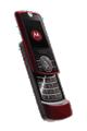 Desbloquear celular Motorola Z3 RIZR