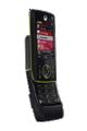 Liberar móvil Motorola Z8 RIZR