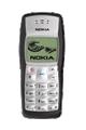 Desbloquear celular Nokia 1100