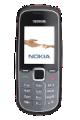 Desbloquear celular Nokia 1662