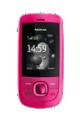Desbloquear celular Nokia 2220 slide