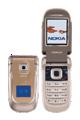 Desbloquear celular Nokia 2760