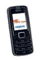 Desbloquear celular Nokia 3110 Classic