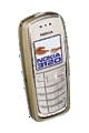Desbloquear celular Nokia 3120