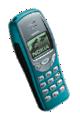 Desbloquear celular Nokia 3210