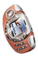 Desbloquear celular Nokia 3300