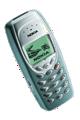 Desbloquear celular Nokia 3410