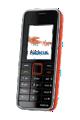 Desbloquear celular Nokia 3500 Classic
