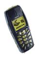 Desbloquear celular Nokia 3510