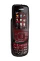 Desbloquear celular Nokia 3600 Slide
