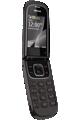 Liberar móvil Nokia 3710 Fold