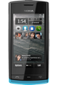 Desbloquear celular Nokia 500