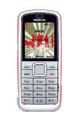 Desbloquear celular Nokia 5070