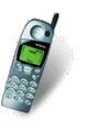 Desbloquear celular Nokia 5110