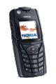 Desbloquear celular Nokia 5140i