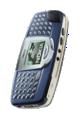 Desbloquear celular Nokia 5510