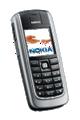 Desbloquear celular Nokia 6021