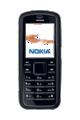 Desbloquear celular Nokia 6080