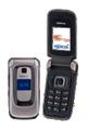 Desbloquear celular Nokia 6086