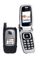 Desbloquear celular Nokia 6101
