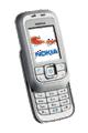 Desbloquear celular Nokia 6111