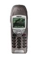 Desbloquear celular Nokia 6210