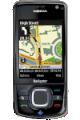 Desbloquear celular Nokia 6210 Navigator