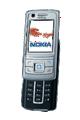Desbloquear celular Nokia 6280