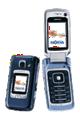 Desbloquear celular Nokia 6290