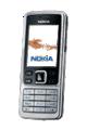 Desbloquear celular Nokia 6300