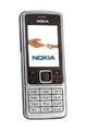 Desbloquear celular Nokia 6301