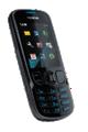 Desbloquear celular Nokia 6303