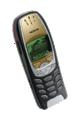 Desbloquear celular Nokia 6310