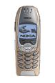 Desbloquear celular Nokia 6310i