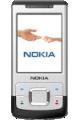 Desbloquear celular Nokia 6500 Slide