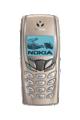 Desbloquear celular Nokia 6510
