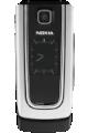 Desbloquear celular Nokia 6555