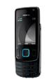 Liberar móvil Nokia 6600 Slide