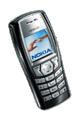 Desbloquear celular Nokia 6610