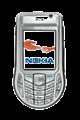 Desbloquear celular Nokia 6630