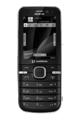 Liberar móvil Nokia 6730 classic