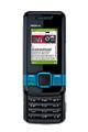 Desbloquear celular Nokia 7100 Supernova