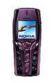 Liberar móvil Nokia 7250