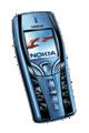 Desbloquear celular Nokia 7250i